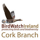 Birdwatch Cork